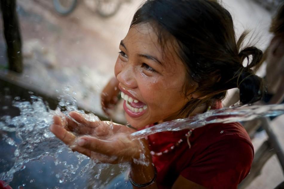© UNICEF/NYHQ2015–0950/Noorani
