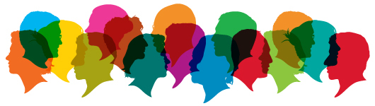 Want to really engage your readers? Make your writing moreconversational