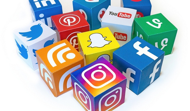 Want to be more effective on social media? Avoid these 4misconceptions