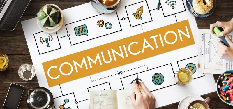 #CommsforGood: 10 ways to improve your communications strategy